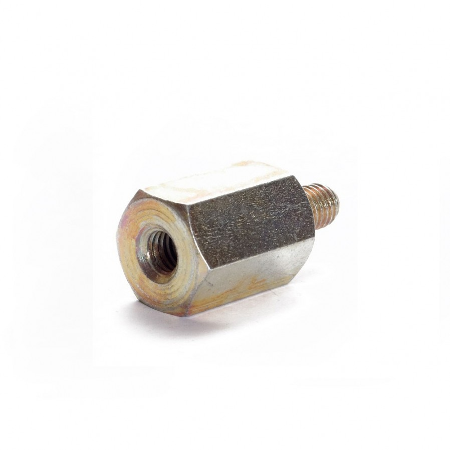 Logosol nut/bolt, Stihl MS880/088 (1 nut)
