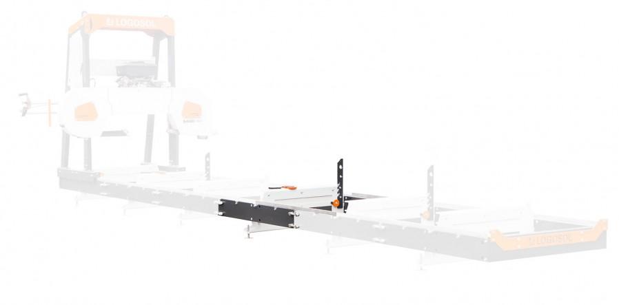 1.15 metre extension, B1001/B751 Pro