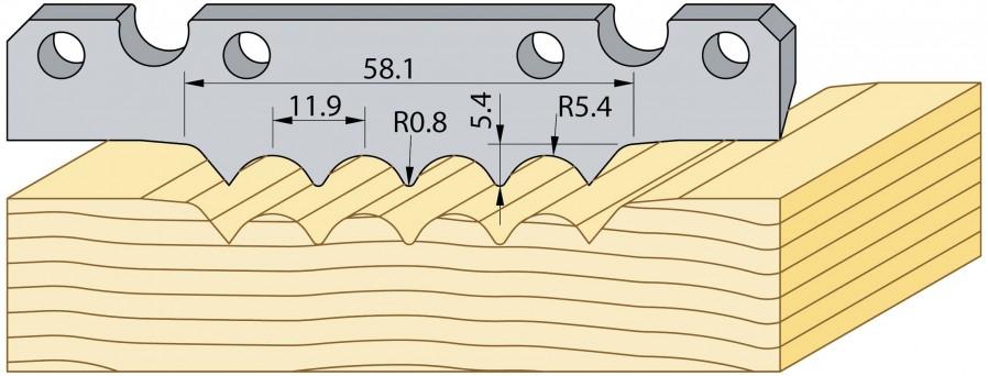 91059 HSS