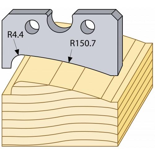 95095 HSS