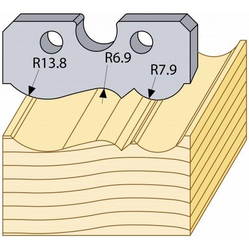 95109 HSS