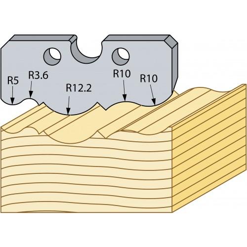 96006 HSS