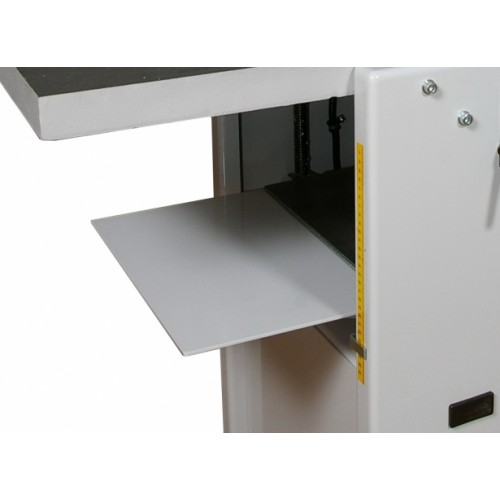 Table Extension, 12'' x 16 '' (290 x 410 mm)