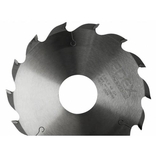 Saw Blade for SH230, Ø 7'' ( Ø 180 mm), 1/5''