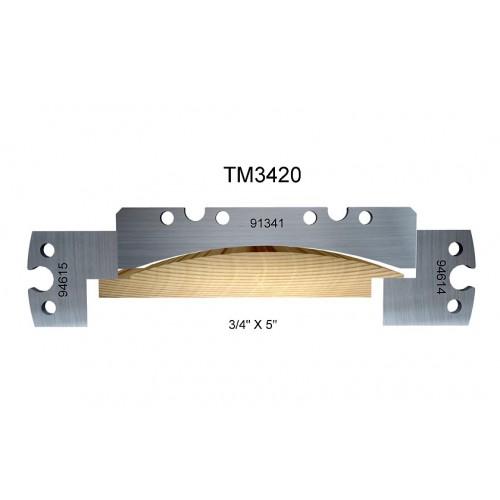 TB3420