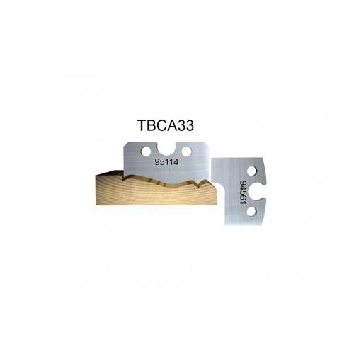 TBCA33